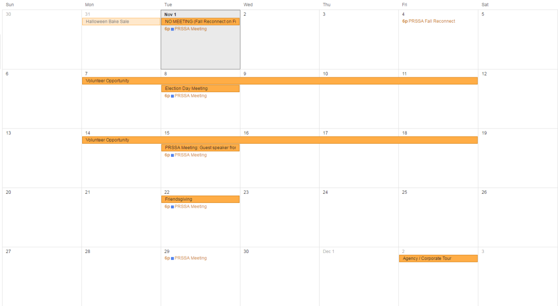 November Calendar.PNG